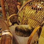 Omurca Art Cave Cafe照片