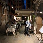 Photo of Ristorante San Silvestro