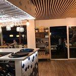 Foto de Restaurante Casa Del Palo