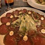 Bilde fra Buenavista Gastrobar & Tapas