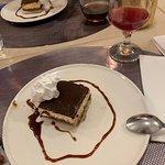 Foto de Mediterranean Taste