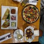 Foto de Chia Vegan Kitchen