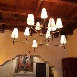 Foto de Restaurante Pistilos