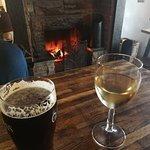 Photo of The Isles Inn Pub & Hotel