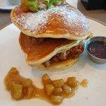 صورة فوتوغرافية لـ SOCO Kitchen + Bar