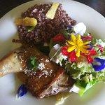 ภาพถ่ายของ Bohol Bee Farm Restaurant