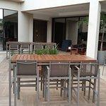 Bourbon Foz do Iguacu Hotel Photo