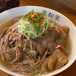 Mibundang Sinchon照片