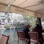 Zdjęcie Restoran Vrelo