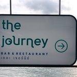 תמונה של The Journey Bar & Restaurant