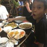 Thao Beo Restaurant Bar照片