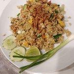 All Meals Sawasdee照片