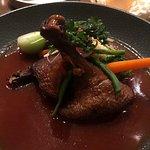 Foto van Maluku Contemporary Asian Cuisine