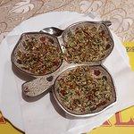 Photo de Restaurant New Delhi