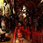 Bar z Siekierze
