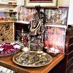 Fotografie: The Royal Maharaja Oriental Indian Restaurant