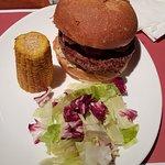 Fotografija – Como Burger