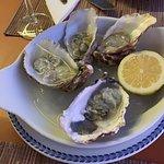 Photo of Restaurante Esplanada Furnas