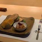 WA-Theater Restaurant照片