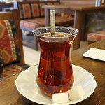 ภาพถ่ายของ Kapadokya Lezzet Sofrası
