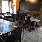 ภาพถ่ายของ The Castle Inn