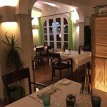Photo de Restaurante Cabo Norte