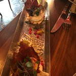 Damas Restaurant照片