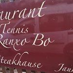 Bilde fra Steakhouse Tennis Bonanza