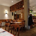 Valokuva: Las Malvinas - Steakhaus Restaurant Berlin