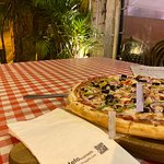 Pepperoni's Pizza照片