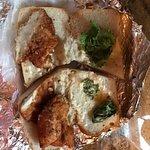 Foto de Hasbrouck Heights Pizza