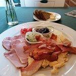 Zdjęcie Malta Cafe