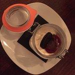 Foto de Wine Mood