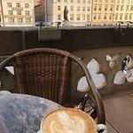 Zdjęcie Cafe Szal
