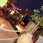 Photo of Enberi Cafe