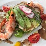 Fotografia lokality Restaurante Mirador de Las Salinas