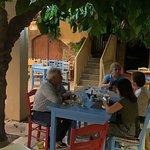 Φωτογραφία: Roussos Restaurant