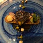 Fotografija – Taller de Mar Restaurant