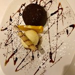 Fotografija – About Thyme Restaurant
