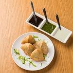 Swarakchit Vegan Cuisines