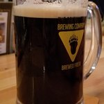 Foto van The Grizzly Paw Brewing Company