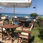Foto van Boomerang Beach Bar