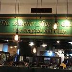 Zdjęcie The Butcher Shop & Grill