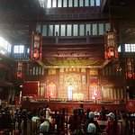 Guangdong Guild Hall Photo