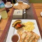 Yala Cafe照片
