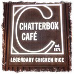 Chatterbox Cafe照片