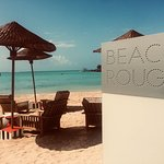 Foto de Beach Rouge