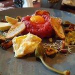 Zdjęcie Cafe & Restaurant Dobry Rok