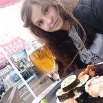 Zdjęcie Happy Bar & Grill Lazur