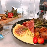 Foto van Kay's Boutique Breakfast